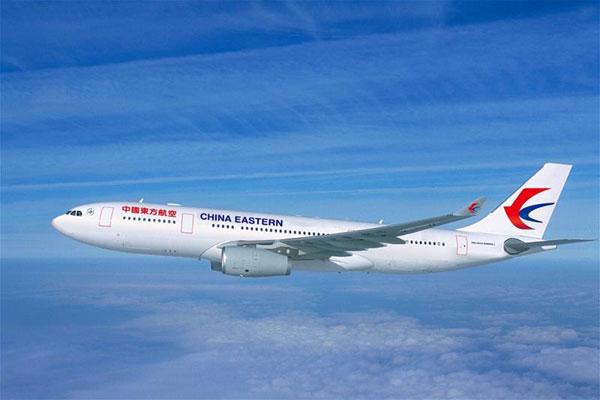 Η Κίνα θα ξεκινήσει νέα αεροπορική εταιρεία παρά τον αντίκτυπο του Covid-19 στην αεροπορία