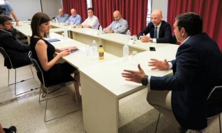 Αλ. Τσίπρας: Προχειρότητα, ανευθυνότητα, παλινωδίες της κυβέρνησης στην επανεκκίνηση του τουρισμού (βίντεο)