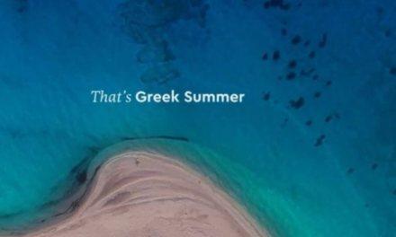 Τμ. Τουρισμού ΣΥΡΙΖΑ: Η τουριστική καμπάνια του κ.Μητσοτάκη σε αντίθετη κατεύθυνση από τη στρατηγική της χώρας για τον τουρισμό