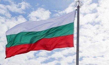 Βουλγαρία: Aκύρωση τσάρτερ και νέα μέτρα λόγω έξαρσης της πανδημίας