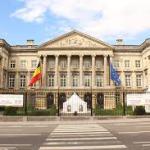 Το Βέλγιο βάζει την Ελλάδα στην λίστα των επικίνδυνων χωρών – Η αντίδραση της Αθήνας