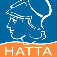 HATTA: Τα voucher των οργανωμένων ταξιδιών εξακολουθούν να είναι η καλύτερη επιλογή για τους καταναλωτές