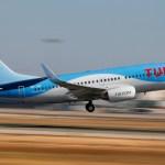 Η TUI άντλησε 400 εκατ. ευρώ από την προσφορά μετατρέψιμων ομόλογων