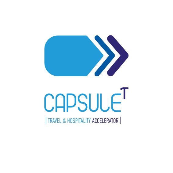 Πρόλαβε να κάνεις την αίτησή σου για τον 3ο κύκλο του CapsuleT