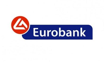 400 εκατ. ευρώ από τη Eurobank για την ηλεκτρική διασύνδεση της Κρήτης