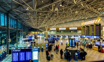 46 εκατ. θέσεις εργασίας στην αεροπορική βιομηχανία κινδυνεύουν λόγω Covid