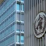 Τα σενάρια του Παγκόσμιου Οραγανισμού Υγείας για τη διασπορά του ιού