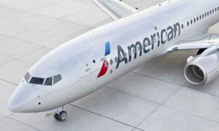 19.000 απολύσεις προανήγγειλε η American Airlines