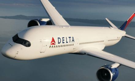 Περισσότερες θέσεις στα αεροπλάνα της θα πουλάει η Delta Airlines