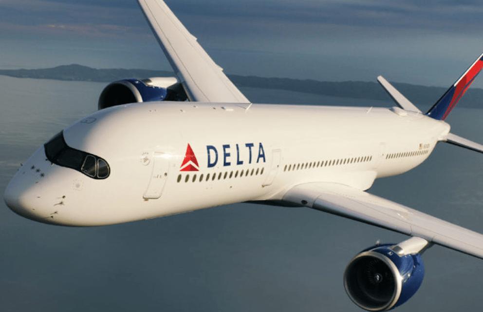 Delta Airlines: Προσλήψεις μόνο για εμβολιασμένο προσωπικό