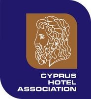Cyprus Hotel Association : Τουρισμός για ανάπτυξη χωρίς αποκλεισμούς
