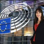 Παρέμβαση της Έλενας Κουντουρά στην ειδική συνεδρίαση του ΕΚ με διεθνείς και ευρωπαϊκούς φορείς για την επανεκκίνηση του Τουρισμού