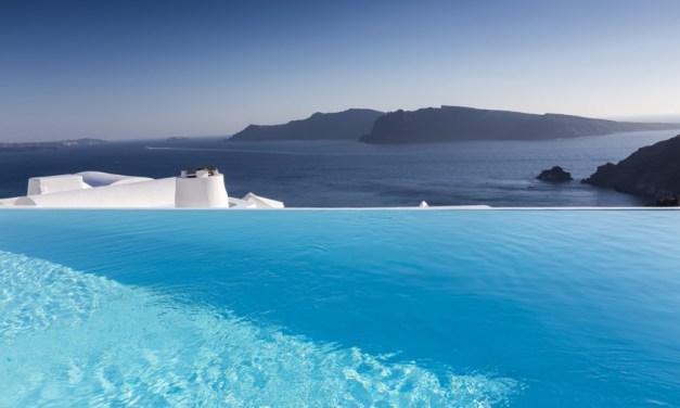 Στο επίκεντρο των επενδύσεων ο τουρισμός