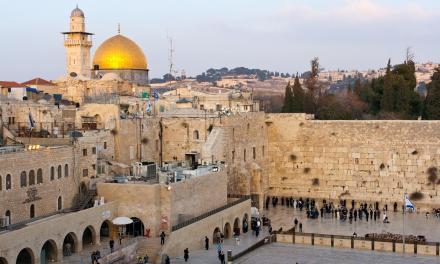 Καθολικό lockdown ξανά στο Ισραήλ