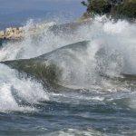 Έκτακτο δελτίο από την ΕΜΥ – Πότε θα βρέξει στην Αττική