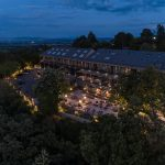 The Lynx Mountain Resort |Το Νέο ξενοδοχείο στην πόλη της Φλώρινας