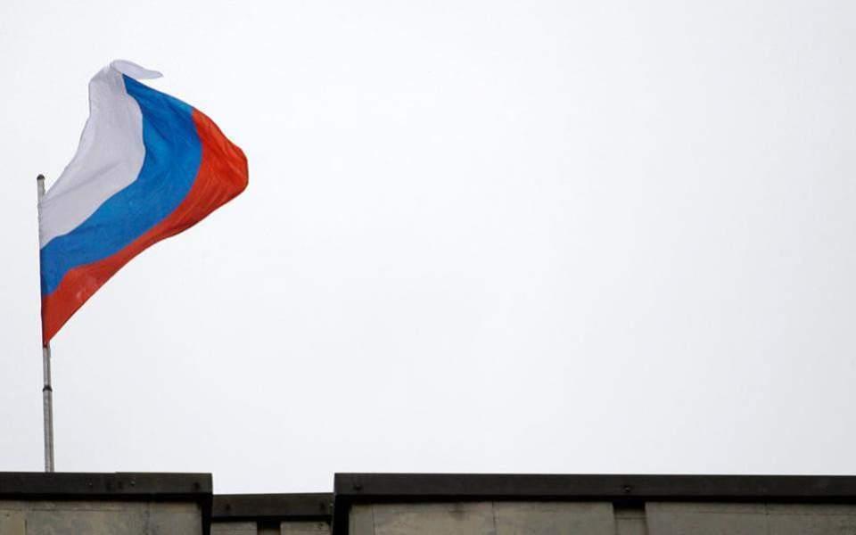 Η αεροπορική οδηγία της ΥΠΑ για ταξίδια από Ρωσία
