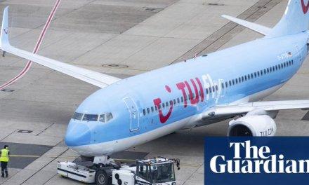 Σε καραντίνα 180 επιβάτες της πτήσης Ζάκυνθος-Κάρντιφ