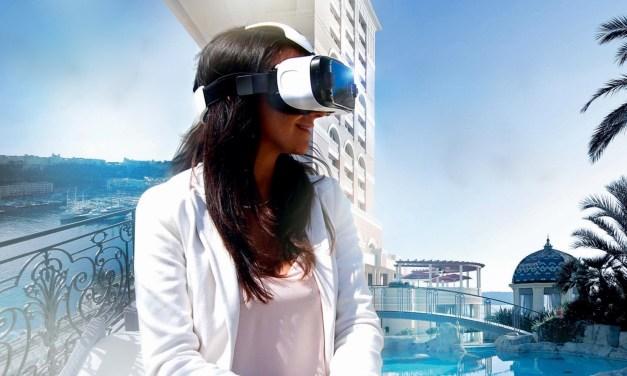 Νέες προοπτικές στην ταξιδιωτική βιομηχανία προσφέρει ο εικονικός τουρισμός