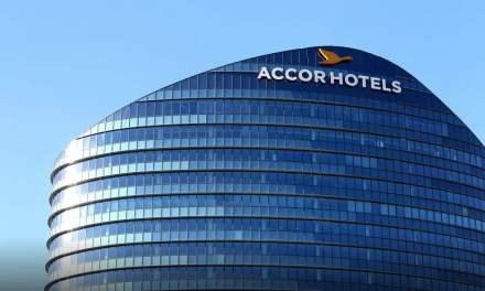 Μειωμένα έσοδα για την Accor το τρίτο τρίμηνο