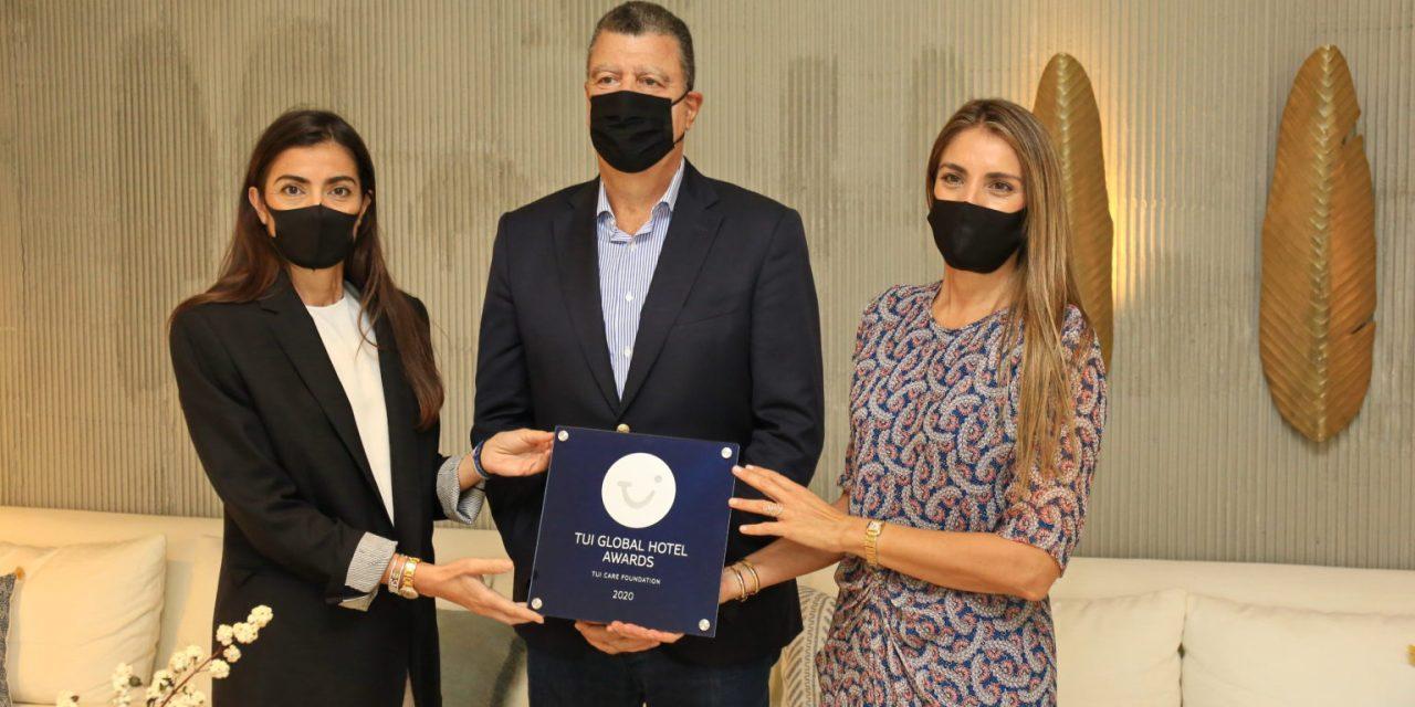 TUI Global Hotel Awards 2020 | Δύο ελληνικά ξενοδοχεία στα κορυφαία της TUI παγκοσμίως
