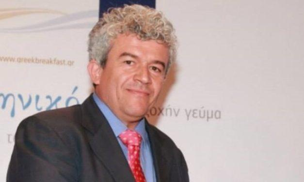 Ξενοδόχοι Μαγνησίας: Υπάρχει ενδιαφέρον για τις γιορτές αν σταματήσει το lock down