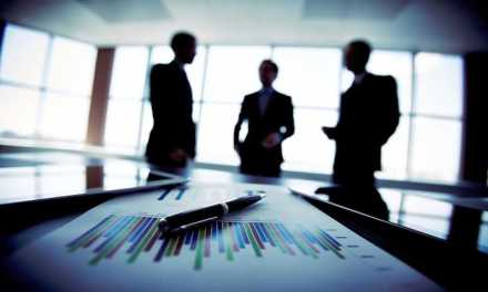 Χρηματοδότηση της Επιχειρηματικότητας από την Περιφέρεια Αττικής
