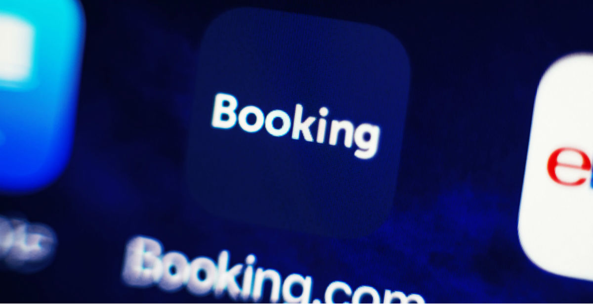 Ξενοδοχείο μπορεί να προσφύγει κατά της Booking.com ζητώντας την παύση αθέμιτων πρακτικών ανταγωνισμού ενώπιον δικαστηρίου του κράτους μέλους όπου είναι εγκατεστημένο
