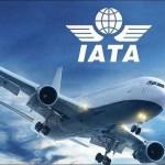 IATA: Το 2020 η χειρότερη χρονιά στην ιστορία των αερομεταφορών, αλλά ο κλάδος άντεξε