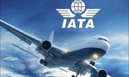 ΙΑΤΑ: Οι αερομεταφορείς χρειάζονται άλλα 70-80 δισ. δολάρια για να επιβιώσουν του κορονοϊού