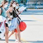 Πώς θα έρχονται οι τουρίστες στην Ελλάδα και πως επαναλειτουργούν οι Ιαματικές Πηγές