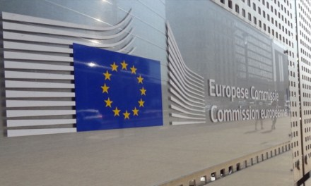 Ευρωπαϊκή Επιτροπή: Η αυτόματη μετάφραση στον τουρισμό: διαδικτυακό σεμινάριο για το eTranslation