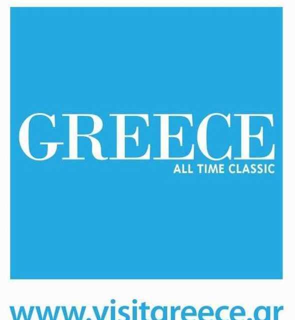 ΕΟΤ: Ψηφιακές δράσεις προβολής του ελληνικού τουρισμού στην ιταλική αγορά