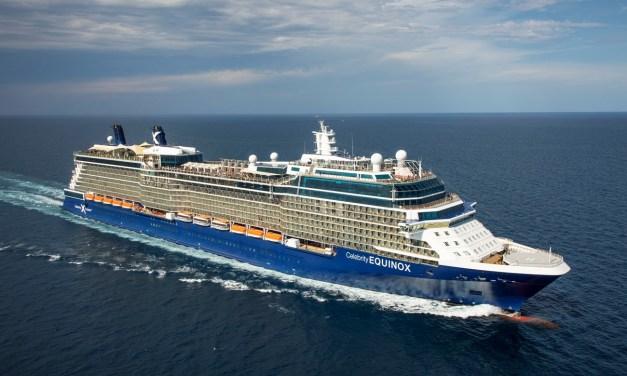 "Navigator: H Celebrity Cruises εγκαινιάζει το ""Always Included"""