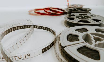 Στρατηγική συνεργασία του Athens Film Office του Δήμου Αθηναίων με το Ελληνικό Κέντρο ΚινηματογράφουΣτόχος η προσέλκυση κινηματογραφικών παραγωγών στην Αθήνα