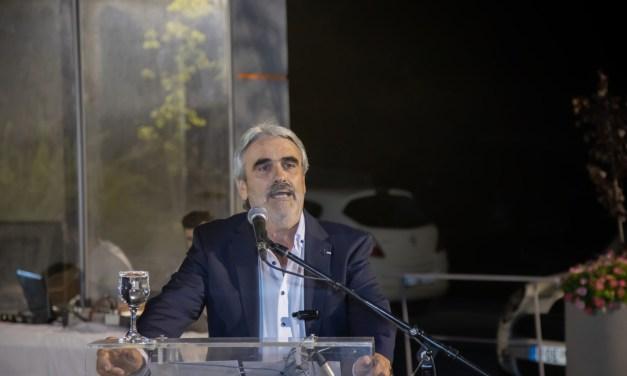 Επιμελητήριο Τρικάλων: Άδικη η εξαίρεση των τουριστικών γραφείων από την επιδότηση ασφαλιστικών εισφορών