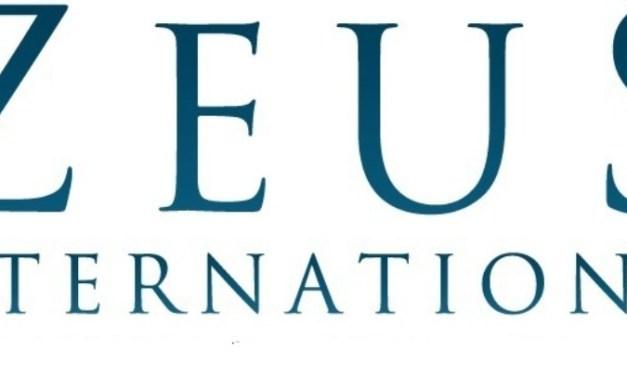 Επέκταση της δραστηριότητας και παρουσίας με 6 ξενοδοχεία στην Ιταλία ανακοίνωσε η Zeus International