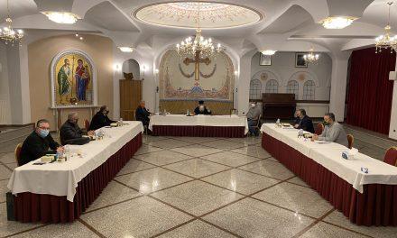 Ανακοίνωση-Παρέμβαση για τη μετεγκατάσταση της ΔΕΘ στη Δυτική Θεσσαλονίκη και τη Δημιουργία Μητροπολιτικού Πάρκου