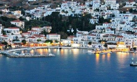 Ραγδαία άνοδο των κρατήσεων για Ελλάδα και Κύπρο καταγράφει η Jet2holidays