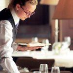 Υποχρεωτική η ΣΣΕ των εργαζομένων στις ξενοδοχειακές επιχειρήσεις όλης της χώρας