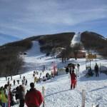 Χιονοδρομικά κέντρα και ιαματικές πηγές στην Επιστρεπτέα Προκαταβολή – Ερωτήματα με την προθεσμία