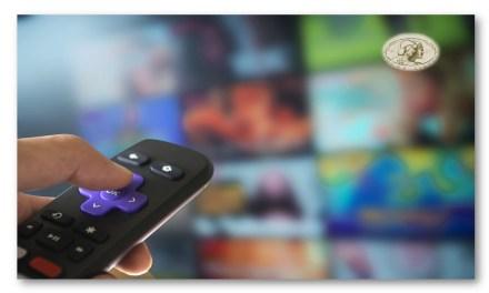 Δήμος Σίφνου: Προβλήματα στη λήψη επίγειου ψηφιακού τηλεοπτικού σήματος
