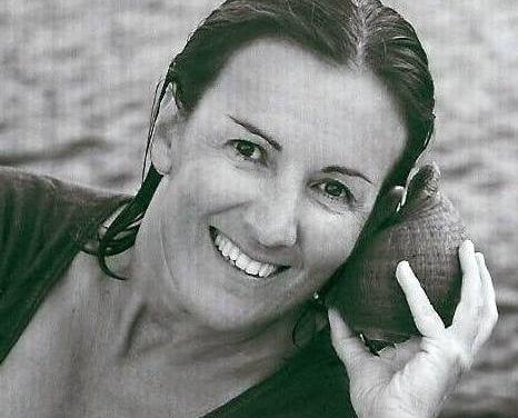 Με μεγάλη θλίψη σας ενημερώνουμε για την απώλεια της Ντορίνας Σταθοπούλου-Παπαδάκη (Ένωση Ξενοδόχων Αθηνών – Αττικής & Αργοσαρωνικού)