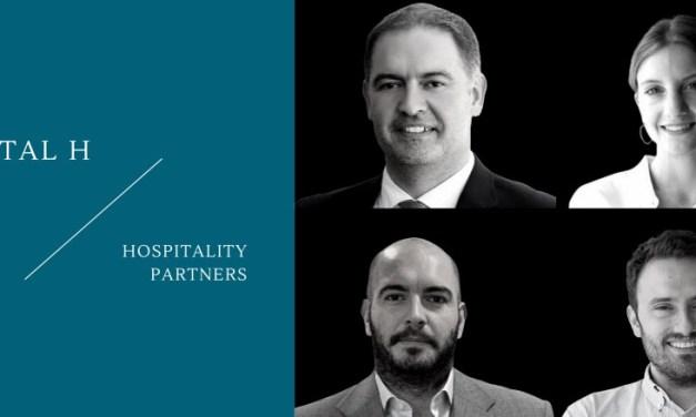 Santikos Collection και Airotel Group ενώνουν τις δυνάμεις τους και δημιουργούν την Capital H