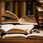 Η Θεσσαλονίκη υποδέχεται τον Νοέμβριο τη 18η Διεθνή Έκθεση Βιβλίου