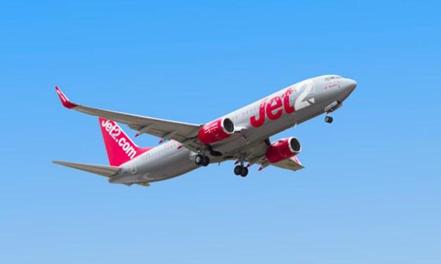 Δυσφορία στην Jet2 για την κυβερνητική ασάφεια στη Βρετανία σχετικά με τα διεθνή ταξίδια, μεταφέρει την έναρξη των πτήσεων στις 23 Ιουνίου