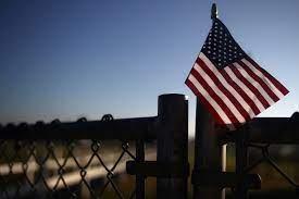 Αντιδρούν οι ΗΠΑ στο σχέδιο της ΕΕ για άνοιγμα των συνόρων