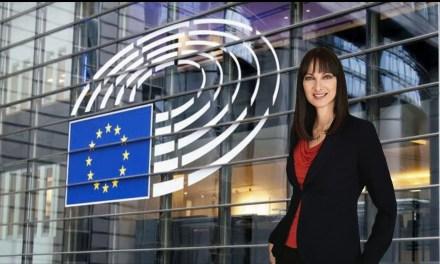 Υπερψηφίστηκε στην Επιτροπή Μεταφορών και Τουρισμού του Ευρωπαϊκού Κοινοβουλίου (TRAN) η Έκθεση Κουντουρά για την Οδική Ασφάλεια στην ΕΕ  2021- 20