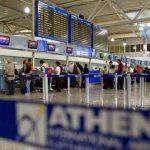 Αλλαγές στις προϋποθέσεις εισόδου ξένων τουριστών στην Ελλάδα