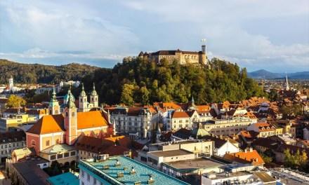 Αυτός είναι ο δημοφιλέστερος προορισμός στην Ευρώπη